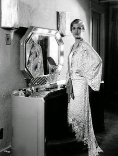 Laura La Plante, c.1920s-1930s