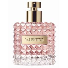 Perfume Emporium has discounted prices on Valentino Donna perfume by Valentino. Save up to off retail prices on Valentino Donna perfume. Perfume Hermes, Perfume Diesel, Best Perfume, Perfume Bottles, Best Womens Perfume, Ladies Perfume, Body Spray, Perfume Collection, Kawaii Makeup