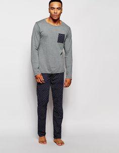 Esprit Pyjamas