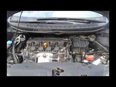 Doğan Makina Honda Civic Sedan 2009 Model Prins Silverline Sıralı Sistem Montajı Doğan Makina