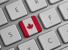 How well do you know the true north strong and free? These fun facts about Canada will change the way you think of our great country. Facts About Canada, All About Canada, Canadian Things, I Am Canadian, Canadian Memes, Canada Eh, Toronto Canada, Turkey Flag, Berne