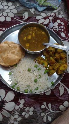 School Jokes, Funny School, Creative Birthday Cakes, Bhaji Recipe, Tumblr Food, Shadow Photos, Indian Food Recipes, Ethnic Recipes, Snap Food