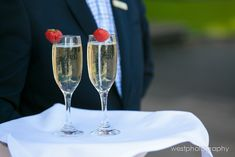Westphotography details Flute, Wedding Details, Champagne, Tableware, Dinnerware, Flutes, Dishes, Tin Whistle