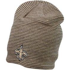6342022f1f92 83 Best New Orleans Saints Amazon Fan Shop Caps   Hats images in 2019