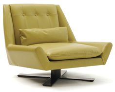 How Armchair swivel can help get better productivity?