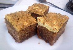 Ovaj kolač je veoma bogatog ukusa i veoma je sočan. Uz mljevene orahe možete dodati i mljevene bademe ili lješnjake.  Sastojci:  BISKVIT:...