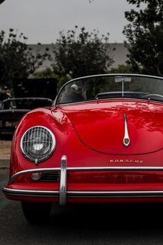 digdaga:  356 Speedster by Ted7