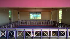 Welcombe Hotel Interior Design