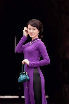 dating vietnamese tuvi