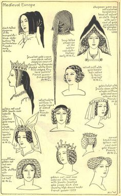 Le Chapeau a été depuis l'antiquité, un élément essentiel de la garde robe. Pratique d'abord, pour se protéger la tête de la pluie et du soleil, l'usage du chapeau était surtout réservé aux hommes. Les femmes avaient plutôt l'habitude de travailler leur...