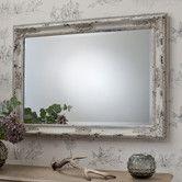 Found it at Wayfair.co.uk - Kingsley Wall Mirror