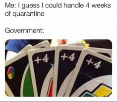 25 FUNNIEST Quarantine Memes On The Internet - Guide For Moms