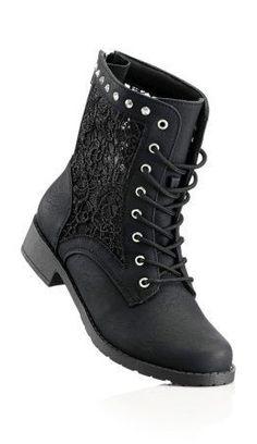 online store 8ddd2 0acd8 Mode, Schuhe und Möbel online bestellen   bonprix