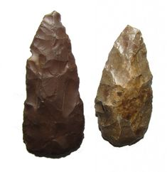 middle paleolithic yemen aggsbach