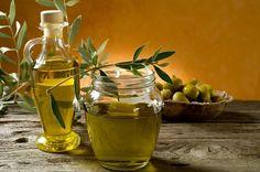 Pesquisa comprova eficácia do azeite de oliva para a saúde - http://comosefaz.eu/pesquisa-comprova-eficacia-do-azeite-de-oliva-para-a-saude/
