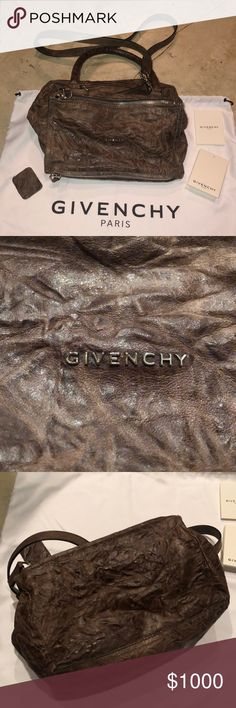 195 Best Givenchy Pandora Bag images   Givenchy pandora medium ... 8479e5dcdb