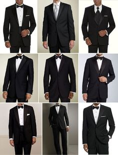Что одеть на свадьбу