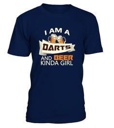 # 21112388Darts - I am a darts and beer k .  Darts - I am a darts and beer kinda girlTags: Darts, T-shirt, Darts, apparel, Darts, art, Darts, clothes, Darts, gift, Darts, idea, gift, Darts, present, Darts, shirt, Darts, t, shirt, Darts, tee, Darts, top, Darts, tshirt