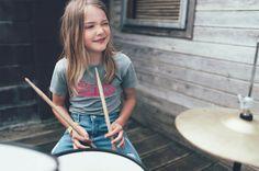 ZARA - #zaraeditorial - KIDS - TIME TO PLAY   GIRL