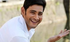 Prince Mahesh Babu is one among the few big stars of Tollywood who shows an immense concern and great respect