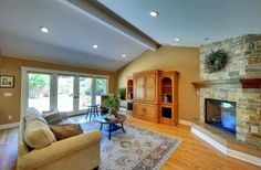 7 Great Real Estate Photography Tips