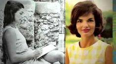 Jackie Kennedy famous dresses | Jackie Kennedy Dresses