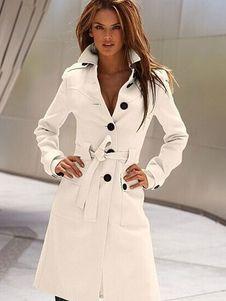 68c2105b89 Mode Femme · Vestes et Manteaux pas cher-Wholesales grossiste Vestes et  Manteaux depuis la Chine - Milanoo