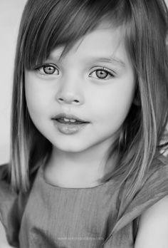 - Toddler Haircuts, Little Girl Haircuts, Shoulder Haircut, Shoulder Length Hair, Kids Haircut Styles, Olive Hair, Baby Haircut, Kids Cuts, Hair Dos