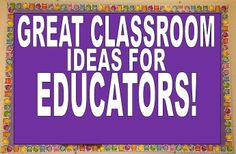 A board full of excellent classroom organization, learning and planning teaching tips!