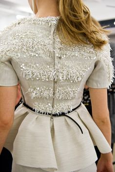 beautiful...Jason Wu >> Spring 2012 >> RTW