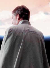 """lady-arryn: """" costume appreciation: Orson Krennic's costume from Rogue One (costume by Glyn Dillon and Dave Crossman) """" Ewok, Chewbacca, Director Krennic, Groups Poster, Lando Calrissian, Death Star, Princess Leia, Memoirs, Good Movies"""