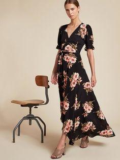 The Addilyn Dress  https://www.thereformation.com/products/addilyn-dress-dasha?utm_source=pinterest&utm_medium=organic&utm_campaign=PinterestOwnedPins