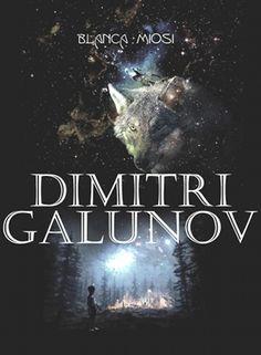"""""""Un grito desgarrador interrumpió la noche. Al poco tiempo, otras voces igual de lastimeras le siguieron, llenando el silencio con unos aullidos parecidos a los que haría una jauría de lobos. Dimitri se limitó a escuchar. Antes del pinchazo había escuchado que debían encerrarlo en un manicomio[...]"""". Desde que nació Dimitri escuchó una voz. Después comprendió que era diferente a los demás. ¿De dónde provenía la voz? ¿Del espacio...?"""