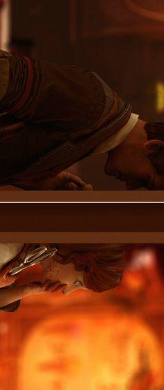 "Bioshock Infinite 'Are You Alright?"""