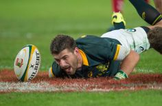 Bok plesier South African Rugby, Being Good, Passion, Sport, Life, Africa, Deporte, Sports