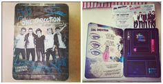 Maquillaje One Direction One Direction, Turtles, Up, Blog, Cover, Maquillaje, Products, Turtle, Tortoise Turtle