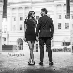 2 years together  #couple #together #two #years #relationships #today #is #our #day #date #happy #time #blackandwhite #black #white #smiling #warsaw #fashion #summer #please #comeback #suit #mensfashion #womensfashion #inlove #forever