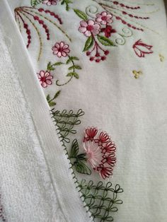 Diy And Crafts, Embroidery, Lace, Model, Punch Needle, Hardanger, Silk, Tejidos, Needlepoint