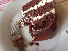 Krabi, Home Recipes, Tiramisu, Cheesecake, Cupcakes, Ethnic Recipes, Desserts, Food, Kitchens