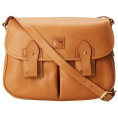 Cheap Dooney and Bourke - Florentine Saddle Bag (Natural) - Bags and Luggage online - Zappos is proud to offer the Dooney