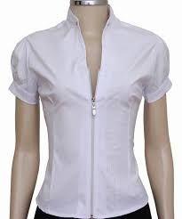 Resultado de imagem para molde blusa feminina com bolso