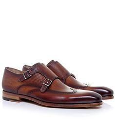 Magnanni Zapatos Monk de pata de gallo Bronceado EU41 / U... https://www.amazon.es/dp/B01E47JXTS/ref=cm_sw_r_pi_dp_xZXBxb89DZRC1