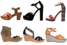 madison coco, blogazine, onlinemagazin, bloggernetzwerk, Gastblogger, Lisa, Fashiontamtam, Fashion ABC, Plateau Schuhe, Bine von lettersandbeats