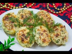 Cartofi delicioși gătiți la cuptor!