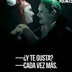 Joker Heath, Joker And Harley Quinn, Sex And Love, King Queen, Bff, Nostalgia, Tumblr, Thoughts, Memes