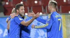 [Sport-FM]: «Καθάρισε» την Φινλανδία του Λουντ η Ουκρανία | http://www.multi-news.gr/sport-fm-katharise-tin-finlandia-tou-lount-oukrania/?utm_source=PN&utm_medium=multi-news.gr&utm_campaign=Socializr-multi-news