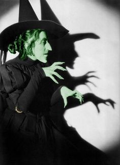 Margaret Hamilton as The Wicked Witch in The Wizard of Oz. clairekinder Margaret Hamilton as The Wicked Witch in The Wizard of Oz. Margaret Hamilton as The Wicked Witch in The Wizard of Oz. Margaret Hamilton, Ann Hamilton, I Movie, Movie Stars, Wizard Of Oz 1939, Wizard Of Oz Witch, Wizard Of Oz Cast, Wizard Of Oz Movie, Billy Burke