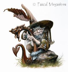 pascal moguerou art - Google Search