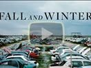 Fall and Winter (trailer) | Watch Now          THE EARTH IS DYING AND WE REFUSE TO SEE IT
