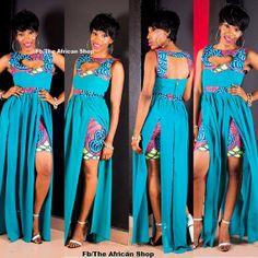 Hey, I found this really awesome Etsy listing at https://www.etsy.com/listing/166916494/ashanti-dress